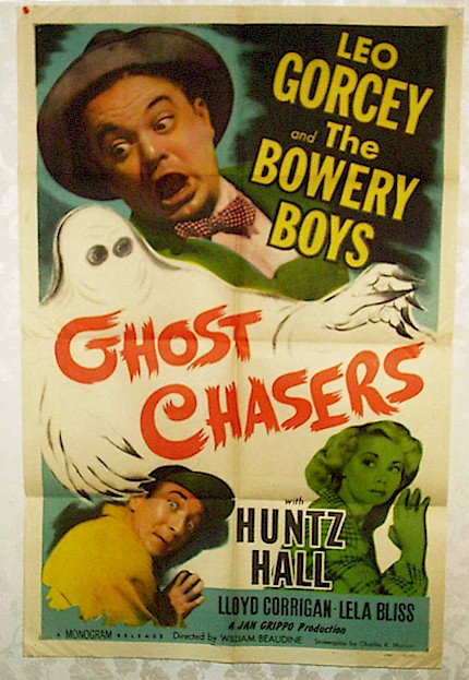 Bowery_Boys_Ghost_Chasers_1sht.jpg (100395 bytes)