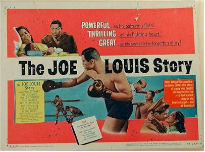 Louis_Joe_StoryTC.jpg (49598 bytes)