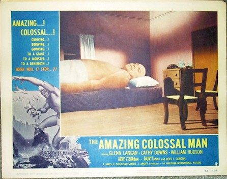 amazing_colossal_man_Bed_LC.jpg (53180 bytes)