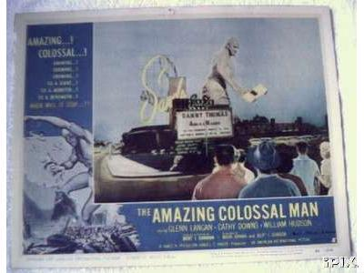 amazing_colossal_man_billboardLC.jpg (25153 bytes)
